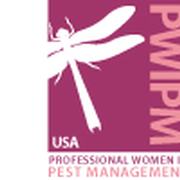 Professional Women in Pest Management